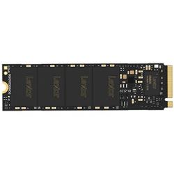 LEXAR-NM620-512GB-SSD-M.2-NVMe-PCIe-Gen3x4-up-to-3300-MB-s-read-and-2400-MB-s-write