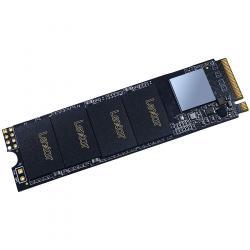 LEXAR-NM610-1TB-SSD-M.2-2280-PCIe-Gen3x4-up-to-2100-MB-s-read-and-1600-MB-s-write
