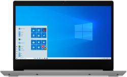 Lenovo-IdeaPad-81WQ002-N4020-14-HD-4GB-DDR4-256GB-SSD