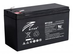 Olovna-Bateriq-RITAR-RT1232-12V-3.2-Ah-AGM-134-67-60-mm-