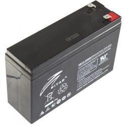 Olovna-Bateriq-RITAR-HR12-20BW-12V-5Ah-High-Rate-AGM-151-50-95mm-