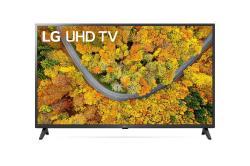 Televizor-43-LG-4K-43UP75003LF-43UP75003LF