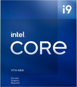 I9-11900F-5.2G-16MB-BOX-1200
