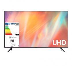 Televizor-43-Samsung-4K-43AU7172-UE43AU7172UXXH