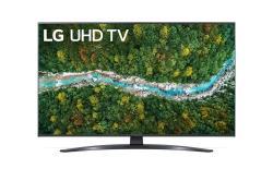 Televizor-50-LG-4K-50UP78003LB-50UP78003LB