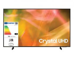 Televizor-43-Samsung-4K-43AU8072-UE43AU8072UXXH