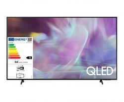 Televizor-43-Samsung-4K-43Q60A-QE43Q60AAUXXH