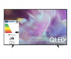 Televizor-50-Samsung-4K-50Q60A-QE50Q60AAUXXH