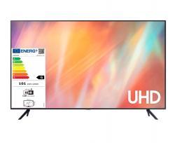 Televizor-55-Samsung-4K-55AU7172-UE55AU7172UXXH