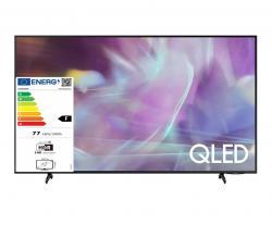 Televizor-55-Samsung-4K-55Q60A-QE55Q60AAUXXH