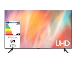 Televizor-58-Samsung-4K-58AU7172-UE58AU7172UXXH
