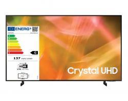 Televizor-65-Samsung-4K-65AU8072-UE65AU8072UXXH