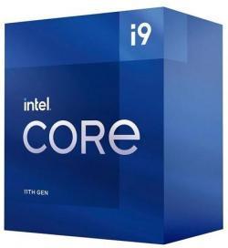 Procesor-Intel-Rocket-Lake-Core-i9-11900F-8c-16t-5.20Ghz