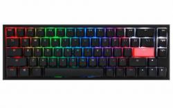 Gejmyrska-mehanichna-klaviatura-Ducky-One-2-SF-RGB-Kailh-BOX-Brown