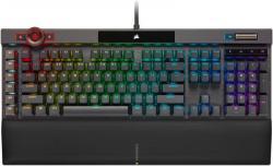 CORSAIR-K70-TKL-RGB-CS-MX-Red-Mechanical-Gaming-Keyboard