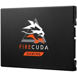 SEAGATE-SSD-FireCuda-120-2.5S-1TB-SATA-Single-pack