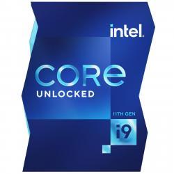 Procesor-Intel-Rocket-Lake-Core-i9-11900K-8c-5.30Ghz-16MB-125-W-LGA1200
