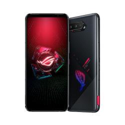 Smartfon-Asus-ROG-Phone