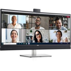 Dell-C3422WE-34-Curved-Video-Conferencing