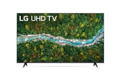 Televizor-50-LG-4K-50UP77003LB-50UP77003LB
