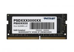 16GB-DDR4-SoDIMM-2666-Patriot