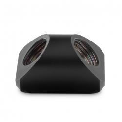 EK-Quantum-Torque-Static-FF-90grad-adapter-fitting-Black