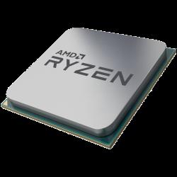 Procesor-AMD-Ryzen-5-6C-12T-3600-4.2GHz-35MB-65W-AM4-tray-BEZ-OHLADITEL