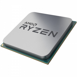 Procesor-AMD-Ryzen-3-4300GE-AM4-MPK-100-100000151MPK