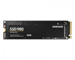 NVMe-M.2-2280-SSD-disk-Samsung-980-500GB-MZ-V8V500BW