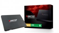 Biostar-disk-SSD-512GB-SATA-S160-512GB