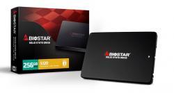 Biostar-disk-SSD-256GB-SATA-S120-256GB