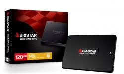 Biostar-disk-SSD-120GB-SATA-S120-120GB
