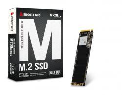 Biostar-disk-SSD-512GB-M.2-PCI-Express-M700-512GB