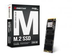Biostar-disk-SSD-256GB-M.2-PCI-Express-M700-256GB