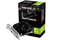 Biostar-videokarta-VGA-GT1030-4GB-DDR4-VN1034TB46