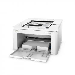 HP-Lazeren-printer-LaserJet-Pro-M203dw-monohromen-A4-Wi-Fi