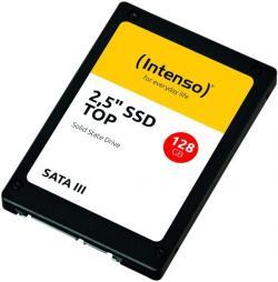 SSD-INTENSO-3812430-128GB