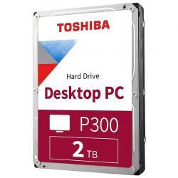 Toshiba-P300-Desktop-PC-2TB-3-5-SATAIII-128MB-5400-rpm.-BULK