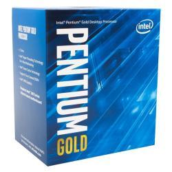CPU-Pentium-G6405-2C-4T-4.1-4M-s1200-Box