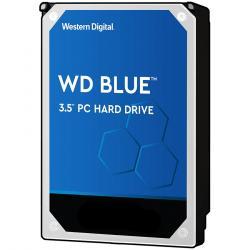 HDD-Desktop-Western-Digital-Blue-3.5-2TB