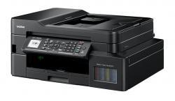 BROTHER-MFCT920DWYJ1-Multifunctional-Color-Inkjet-A4
