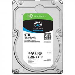 Hard-disk-SEAGATE-SkyHawk-ST6000VX001-6TB-256MB-Cache-SATA-6.0Gb-s