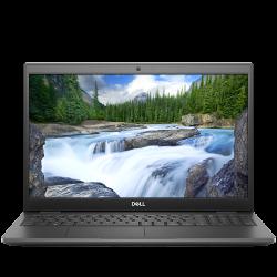 Dell-Latitude-3510-Intel-Core-i5-10210U-6M-Cache-4C-1.6-GHz-up-to-4.2-GHz-