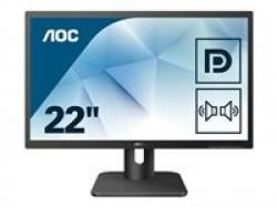AOC-22E1Q-21.5inch-panel-MVA-D-Sub-HDMI-DP-speakers