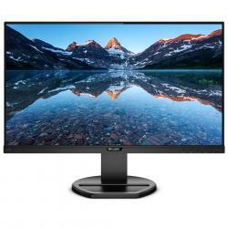 PHILIPS-243B9-00-LCD-monitor-23.8inch-1920x1080-FHD-1080p-@75-Hz