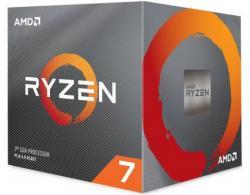 Procesor-AMD-Ryzen-7-3800X-3.9GHz-100-100000025BOX