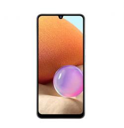 Smartfon-Samsung-Galaxy-A32-Awesome-White-SM-A325FZWGEUE