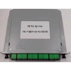 Spliter-1x8-SC-APC-v-kaseta