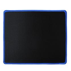 Mouse-Pad-Gaming-17504