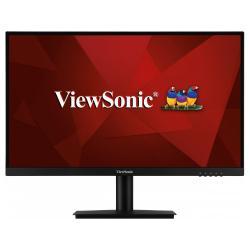 ViewSonic-VA2406-H